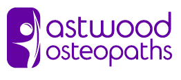 Astwood Osteopaths